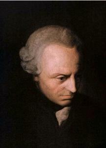 51_Kant