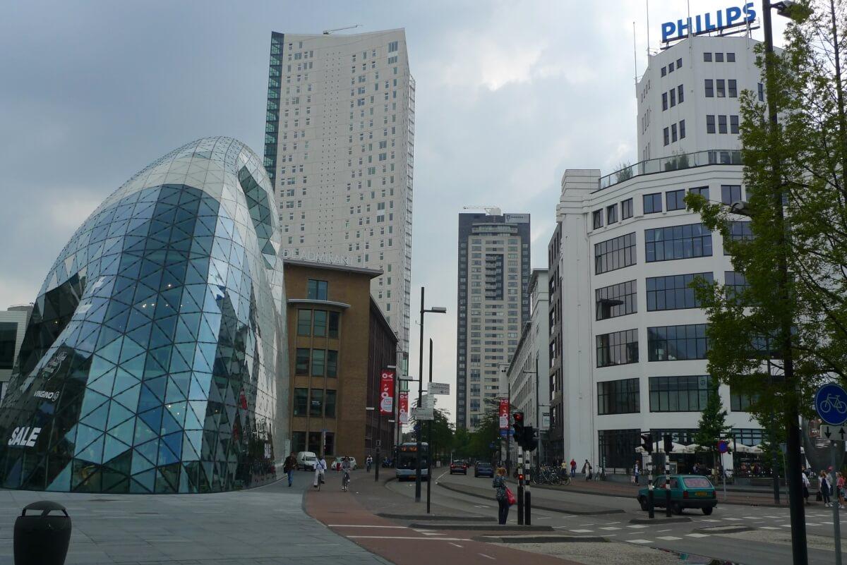 #344D5E22381312 Eindhoven ISVW Meest recente De Moderne Meubels Eindhoven 1011 pic 12008011011 Ontwerp