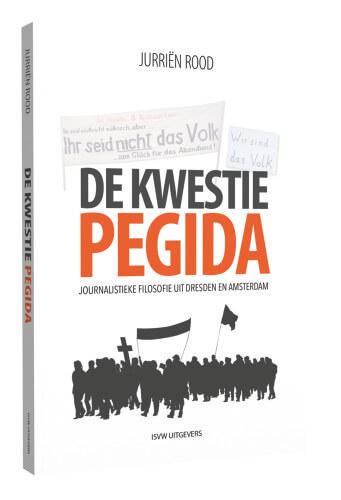 PEGIDA.3D