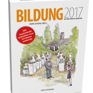 COVER.BILDUNGK.2017.3D