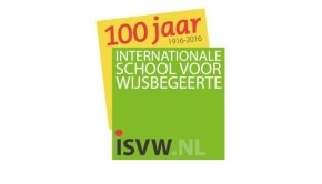 ISVWLOGO.100.X1 (liggend)
