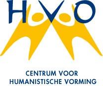 HVO-logo_met-Naam_web