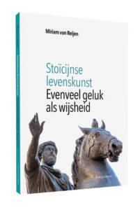 S.LEVENSKUNST.3D
