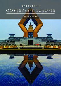 Basisboek_cover_6_rug.indd