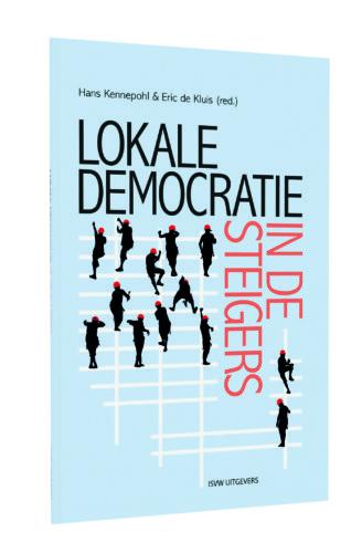 l-democratie-3d
