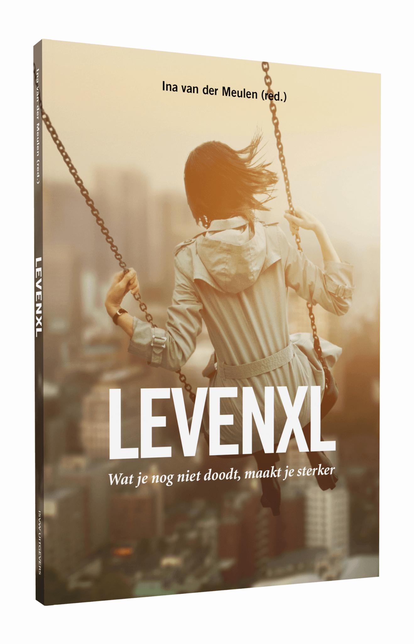 COVER.LEVENXL.3D