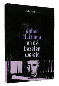 huizinga-3dd