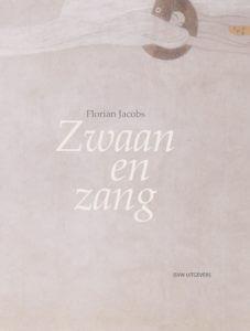 zwaanenzang