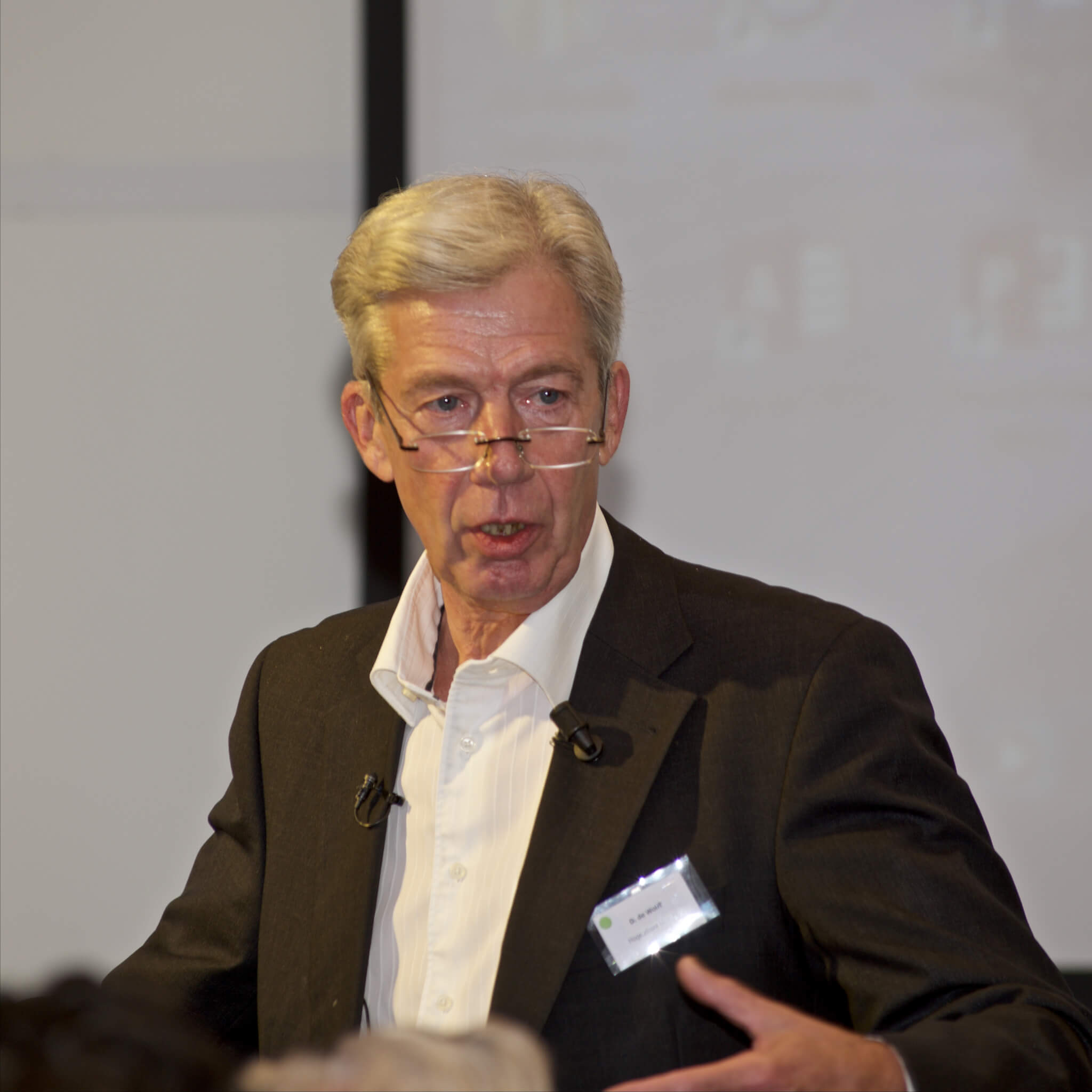 Wolff, Dick de 2015 foto Paul Scheulderman (2)