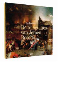 Temptaties_Jeroen_Bosch