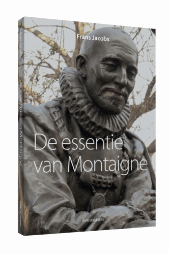 COVER.ESS.MONTAIGNE.3D