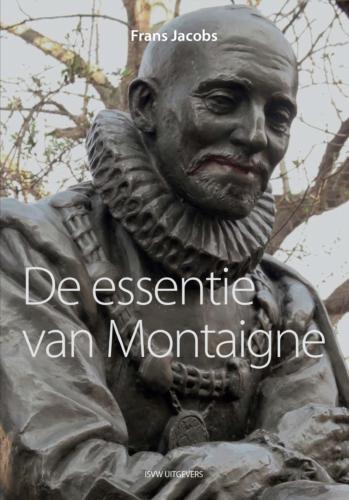 De essentie van Montaigne