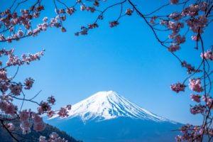 Japanse filosofie