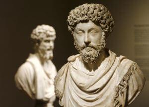 Stoicijnse levenskunst 2
