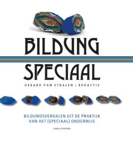 COVER.BILDUNG SPECIAAL