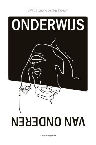 COVER.ONDERWIJSONDEREN.D