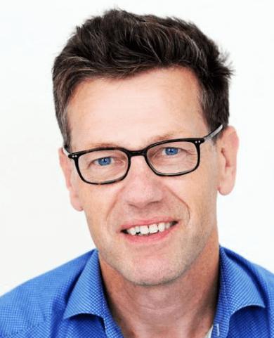 Erik van Beek