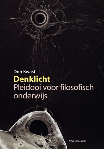 COVER.DENKLICHT