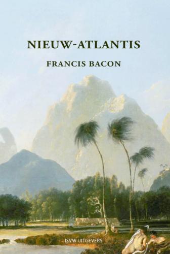 Nieuw-Atlantis
