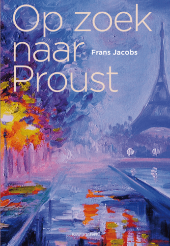 COVER.PROUSTBOEK