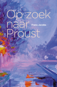 COVER.ZOEKPROUST.FR