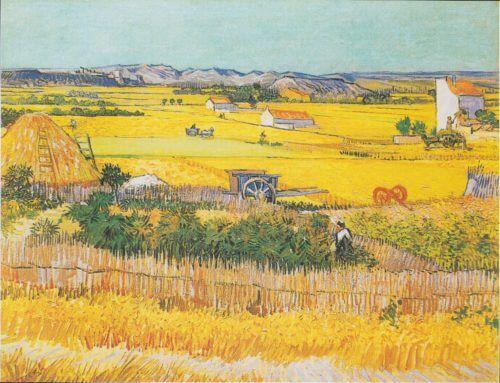 Van_Gogh_-_Die_Ebene__La_Crau__bei_Arles_mit_Montmajour_im_Hintergrund