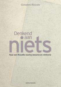 COVER.NIETS.FR