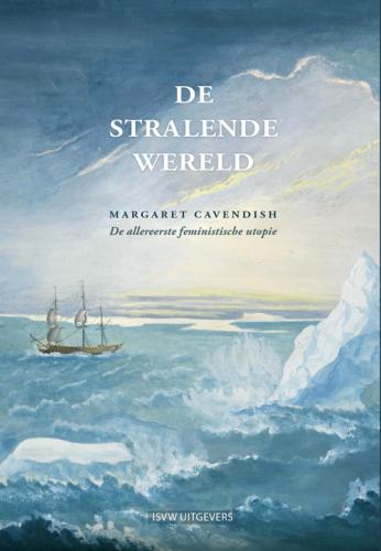 STRALENDEWERELD.LR