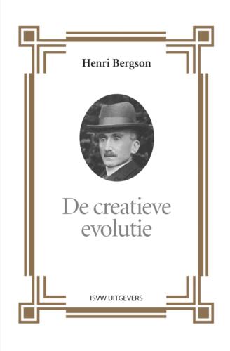 COVER.CREATIEVE EVOLUTIE.FR