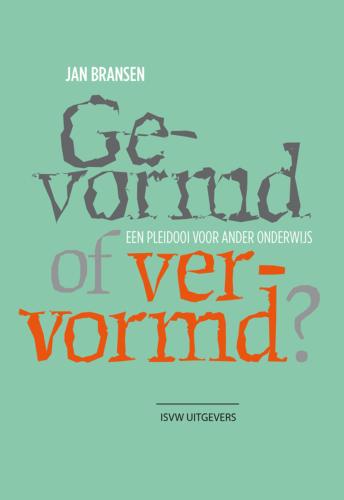COVER.GEVORMD.LR