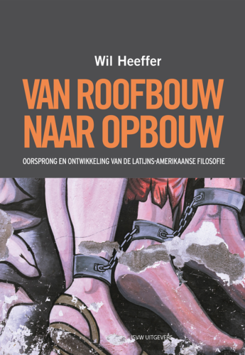 COVER.ROOFBOUW.LR