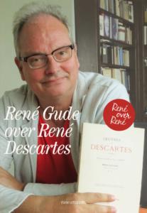 COVER.RENE&RENE